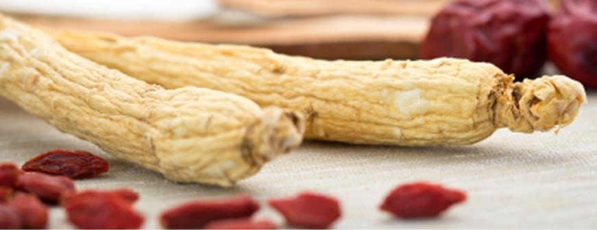 Chinese Herbal Medicine treats the patient as an individual